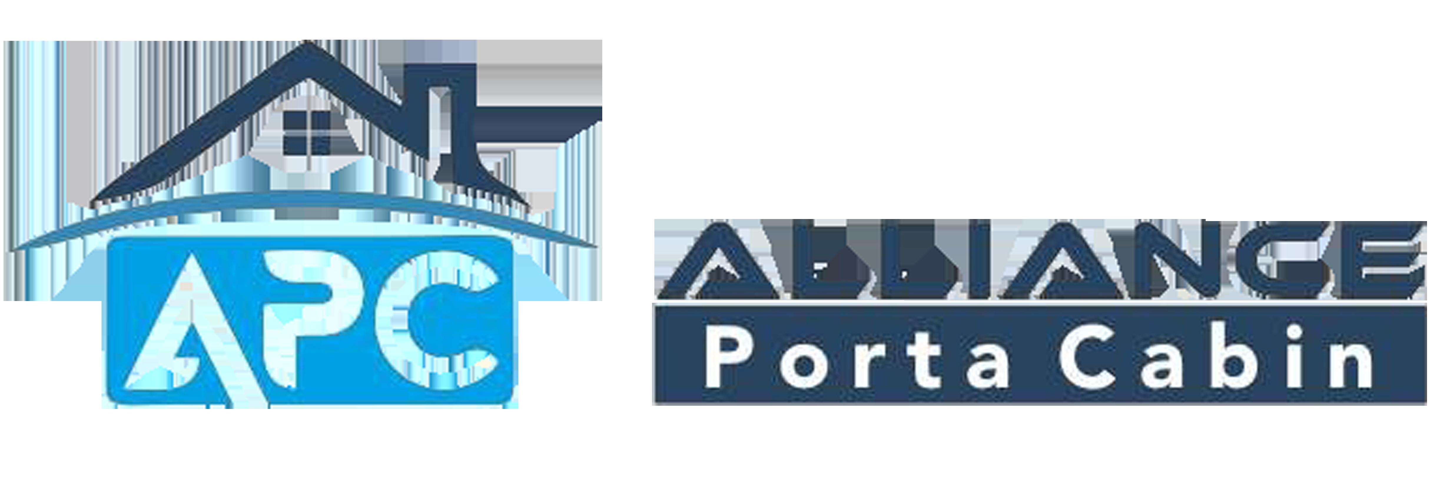 alliance-logo
