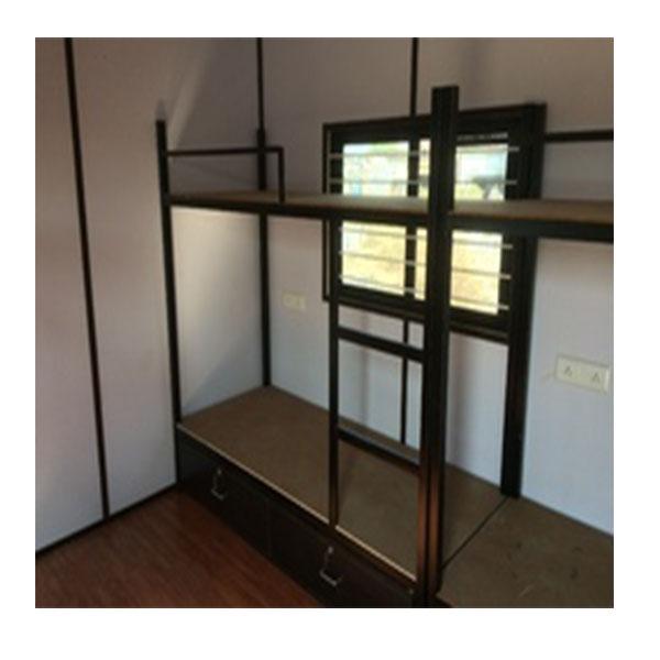 Labor Room image
