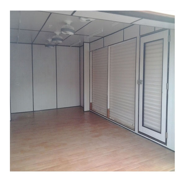 Store Room image